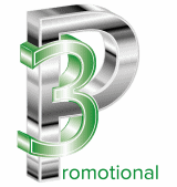 P3 Creative Promotional Services