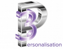 P3 Creative Personalisation Services
