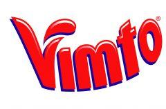vimto-logo